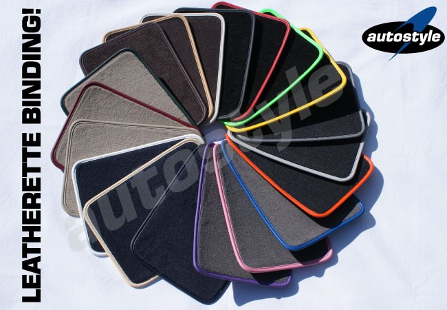 HONDA-CIVIC-3DR-HATCH-96-00-car-mats-by-Autostyle-H04