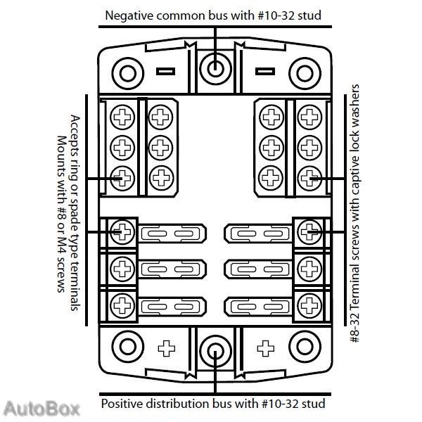 ski doo voltage regulator location  ski  free engine image