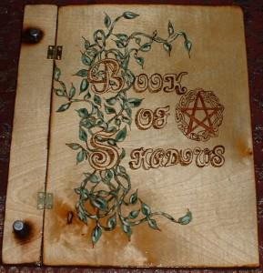 Pagan and Wicca Books   The Pagan Village