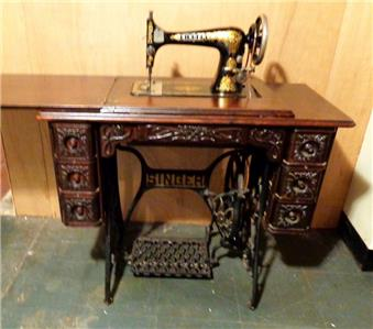 singer sewing machine repair syracuse ny