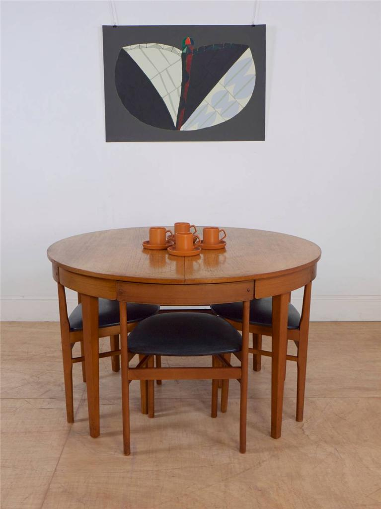 28 60 round dining table set