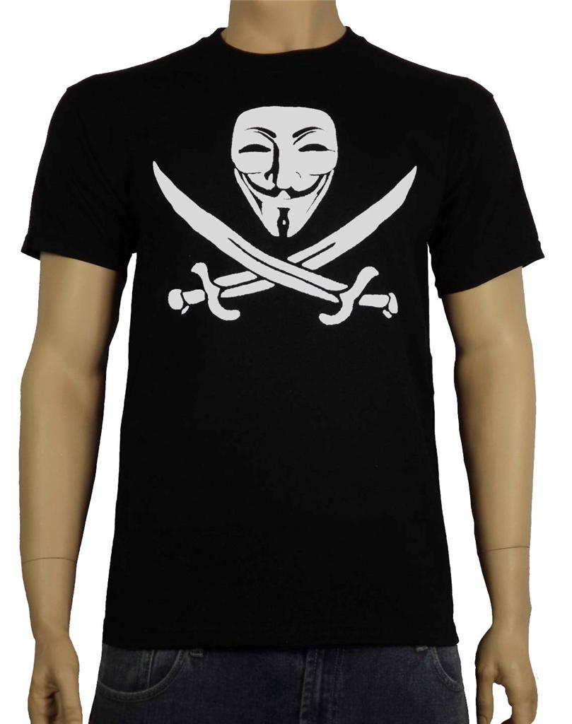 Related Pictures guy fawkes mask pictures