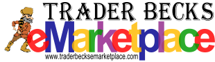 Trader Becks eMarketplace