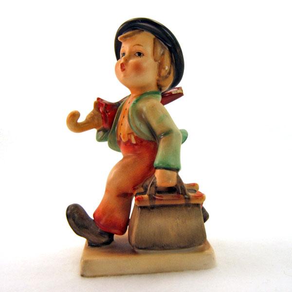 M. I. Hummel Figurines