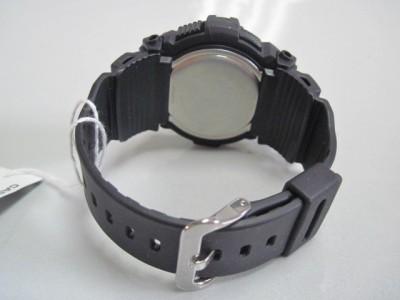 Casino g-shock gw500a-1av solar atomic watch manual gambling casinos