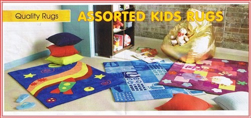 NEW-ASSORTED-KIDS-CARPET-MATS-034-SOFT-amp-THICK-034-PLAY-RUGS