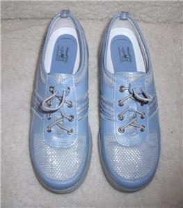 grasshoppers quot get fit quot walking athletic shoes mangano
