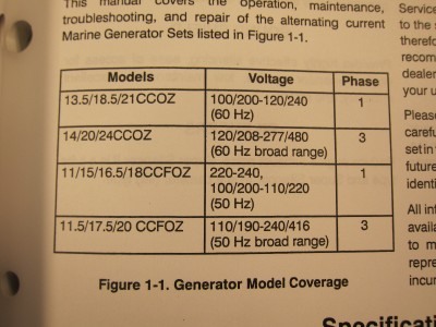Contents contributed and discussions participated by heather kepler marine delco generator manual fandeluxe Choice Image