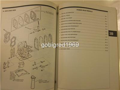 download mariner outboard engine 9 9 service manual diigo groups force outboard engines mariner outboard engine 9 9 service manual