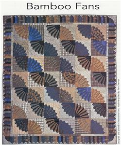 CANADIAN NORTH QUILT PATTERNS