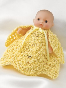 Itty bitty baby knitting patterns by Free Search Results