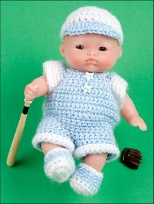 Bitty Baby Doll Clothes Patterns - Get great deals for Bitty Baby