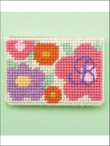 Patterns plastic canvas Craft Supplies   Bizrate