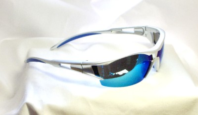 best sport sunglasses  sunglasses men sport