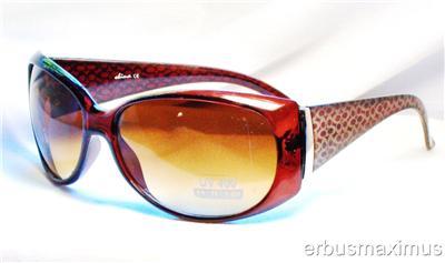 designer eyeglass frames for women  designer designer style