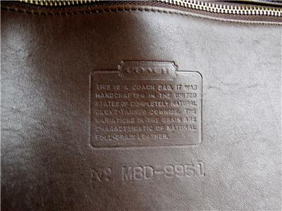coach bag usa outlet  messenger bag