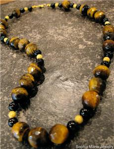http://www.bonanza.com/listings/21-Tiger-Eye-Gemstone-Necklace-Handcrafted/13960515
