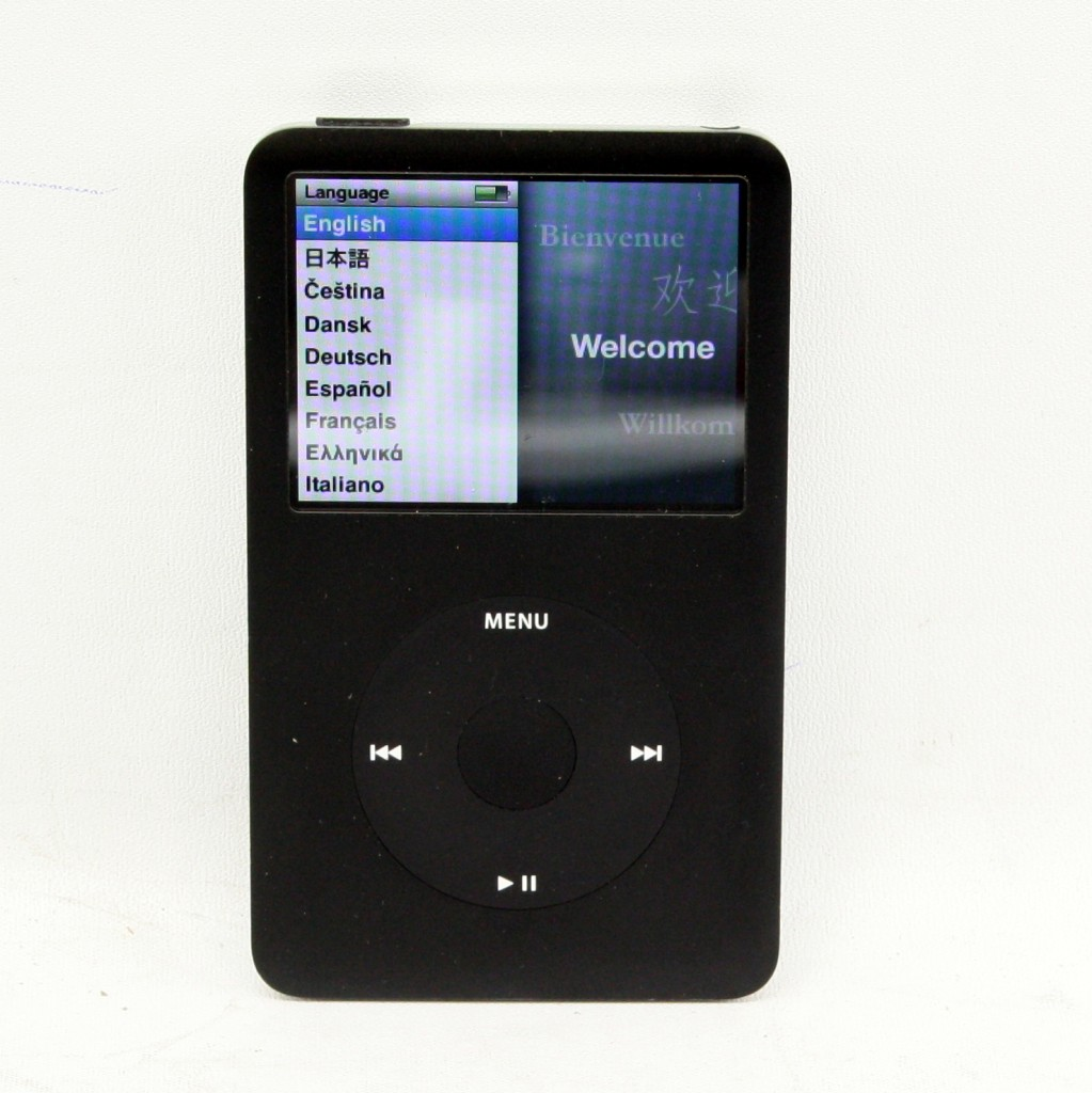 the features of the fifth generation computers No other mp3 player on the planet packs more features the fifth-generation model as a portable extension of apple's popular itunes computer.