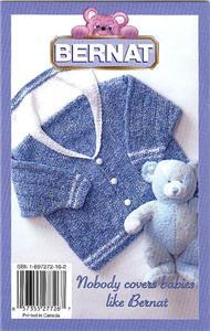 baby boy clothes 0-6 months   eBay