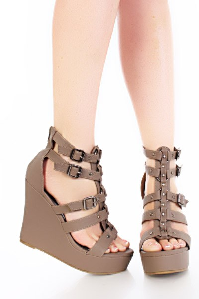 Miss-Me-Strappy-Studded-Ankle-Buckle-Wedge-Taupe-Skid-8