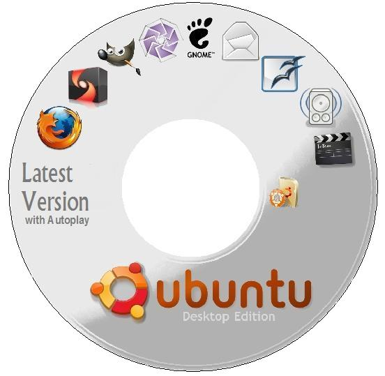 linux dvd ripping: