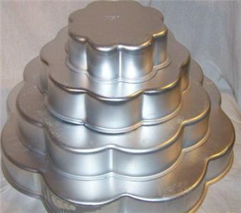 petal cake pan related keywords suggestions petal cake pan long