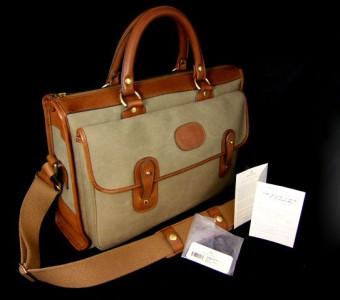 designer backpacks  accessories backpacks