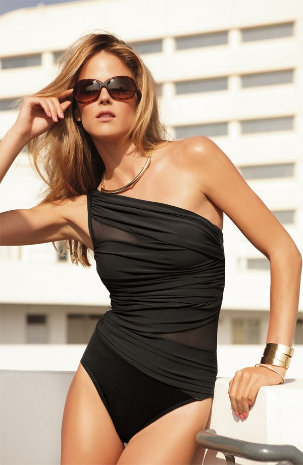 MIRACLESUIT-JENA-MIRACLE-SWIM-SUIT-WEAR-BATHING-SWIMMING-COSTUME-CRUISE-RESORT