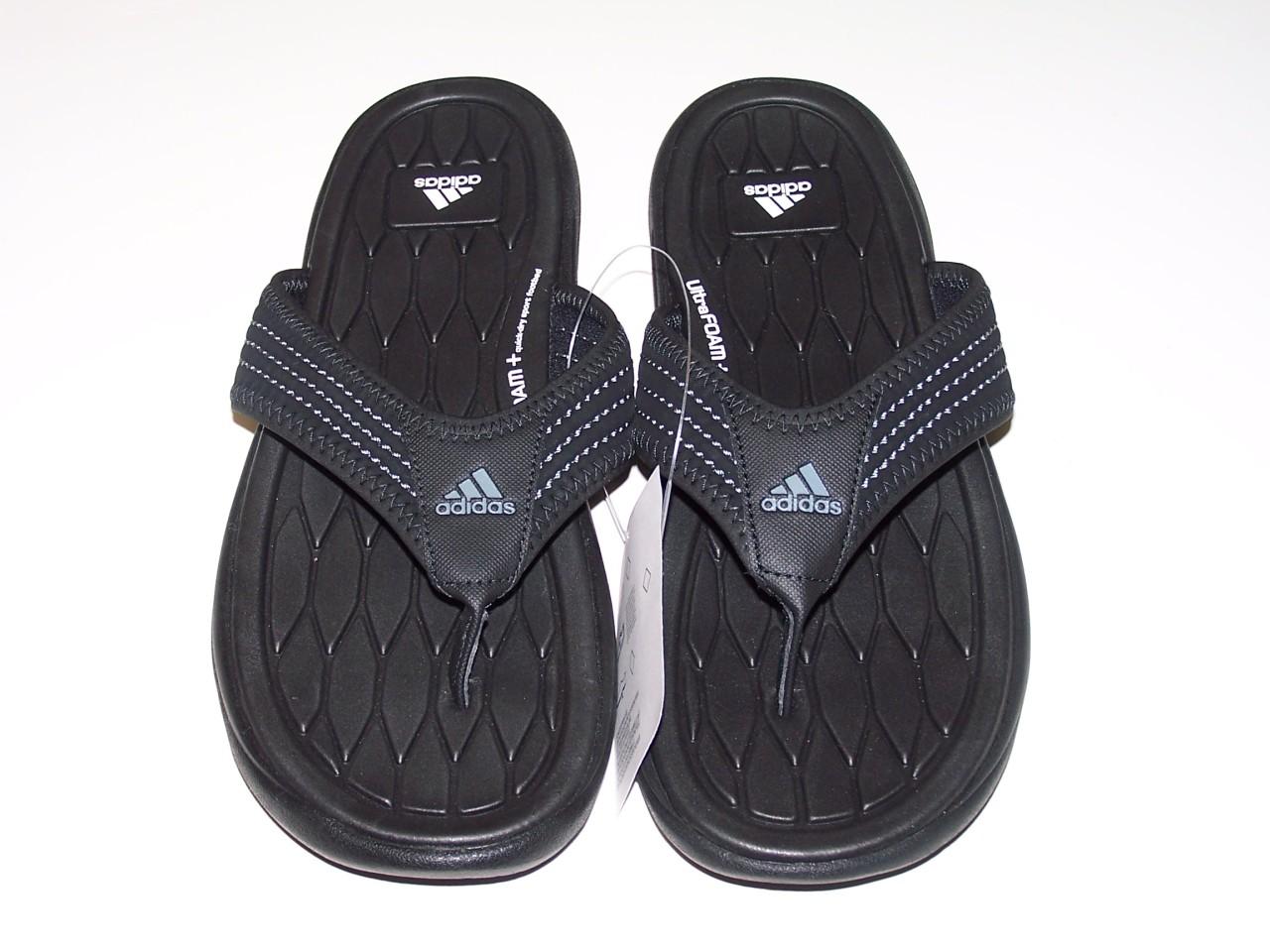 f0ffd34d4cb2 Buy adidas foam sandals