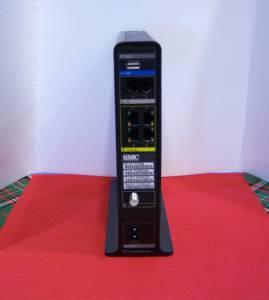Comcast Xfinity SMCD3GNV Modem/Router | eBay