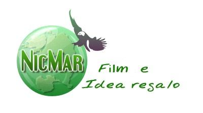 NicMar Film e idea regalo