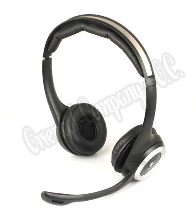 driver headset bluetooth pc programsword. Black Bedroom Furniture Sets. Home Design Ideas