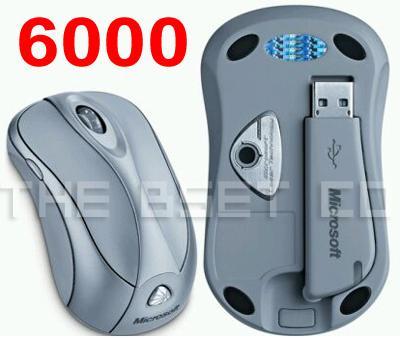 microsoft keyboard 3000 v2 0 manual