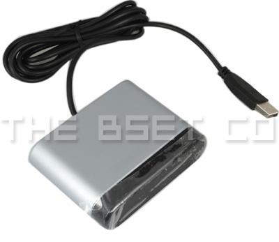 HP Laptop Sleep Button http://www.ebay.ca/itm/New-HP-Microsoft-MCE-Media-center-IR-Remote-Control-Kit-/230650133990