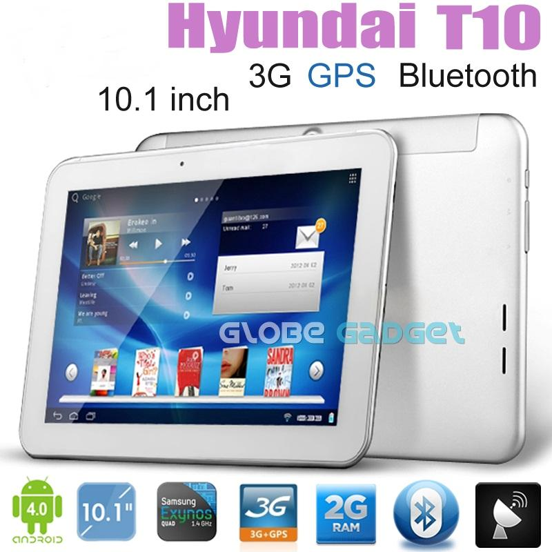 Daten: 21Megapixelkamera chinitab t10 quad core gps android 4 4 tablet pc 10 inch bluetooth hdmi Display