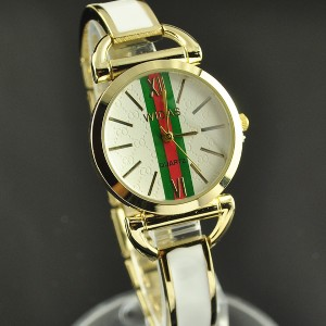 18ct gold watches - ShopWiki