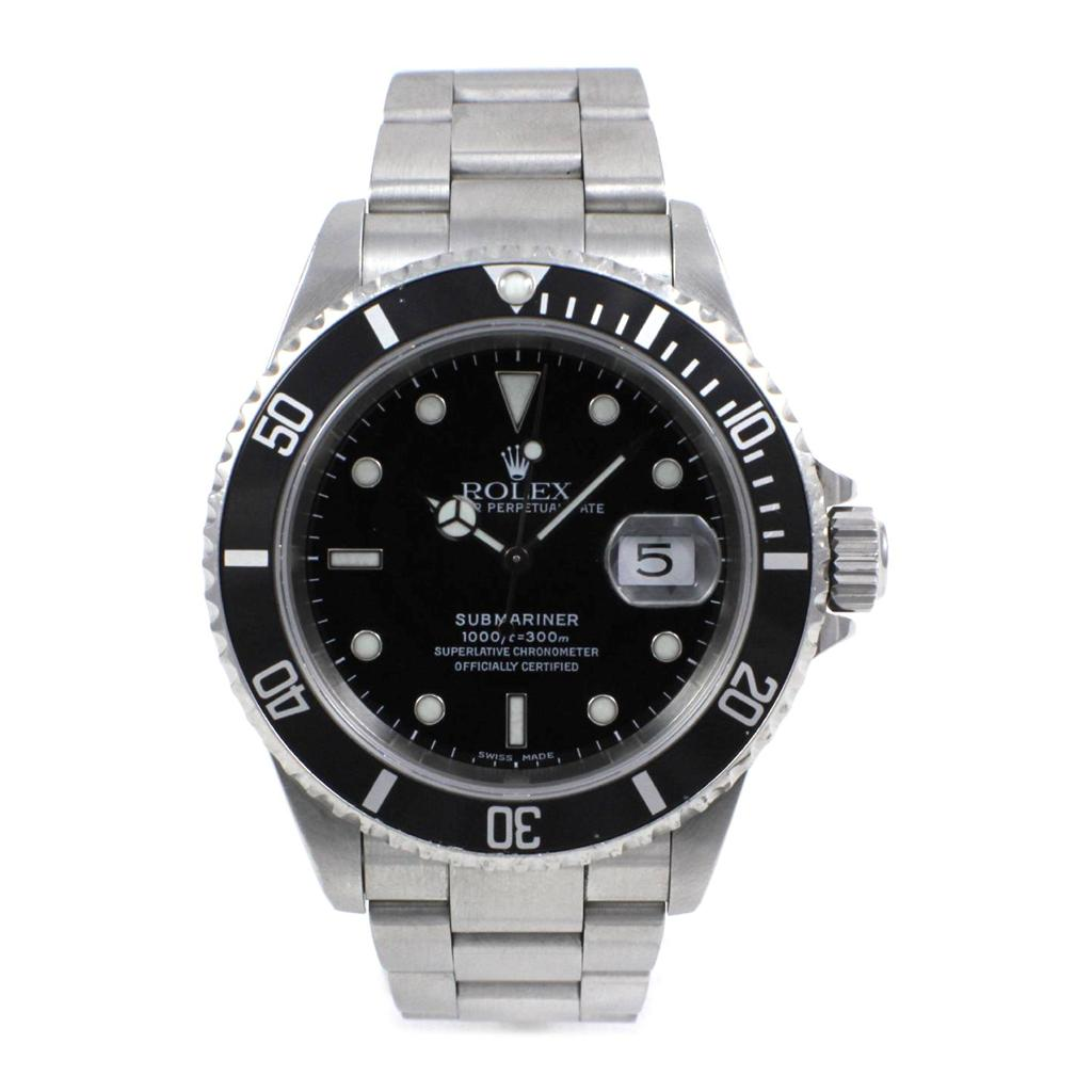 Decorating Mens Pre Owned Luxury Watches Rolex DateJust Ideas House