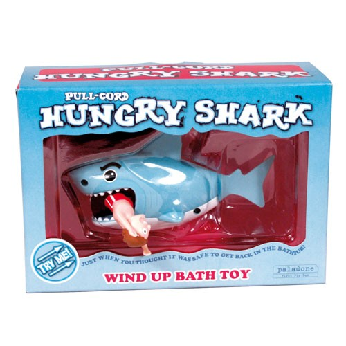 Shark Toys For Boys : Electronics cars fashion collectibles coupons