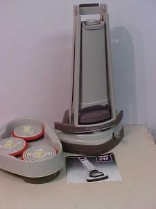 Image Result For Electrolux Shampooer