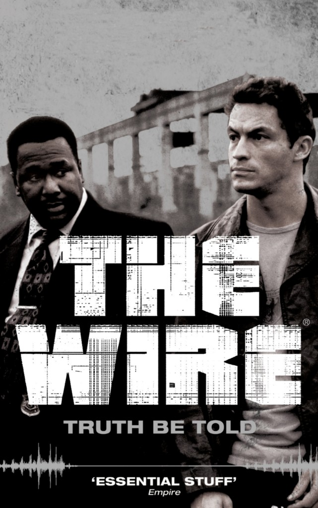 The-Wire-8x10-11x17-16x20-24x36-27x40-TV-Poster-Vintage-Dominic-West-B