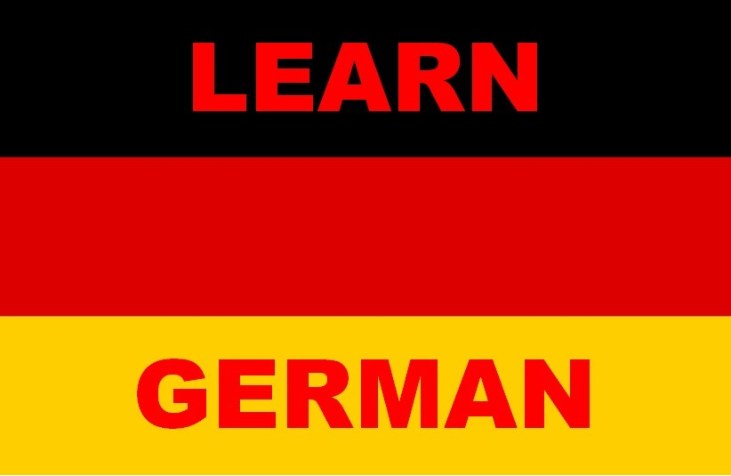Listen and learn German - Apps on Google Play