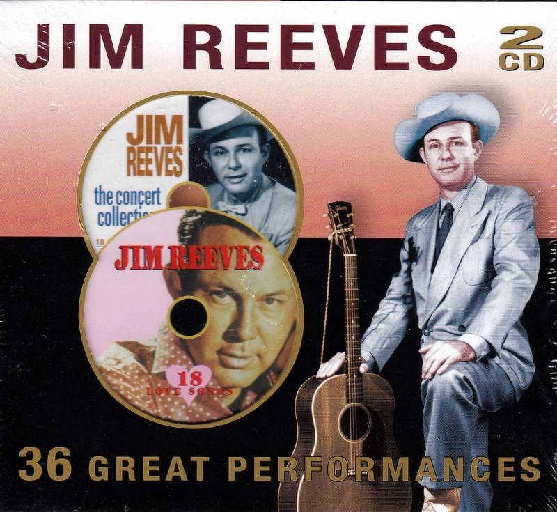 Image Hosting at www.auctiva.com
