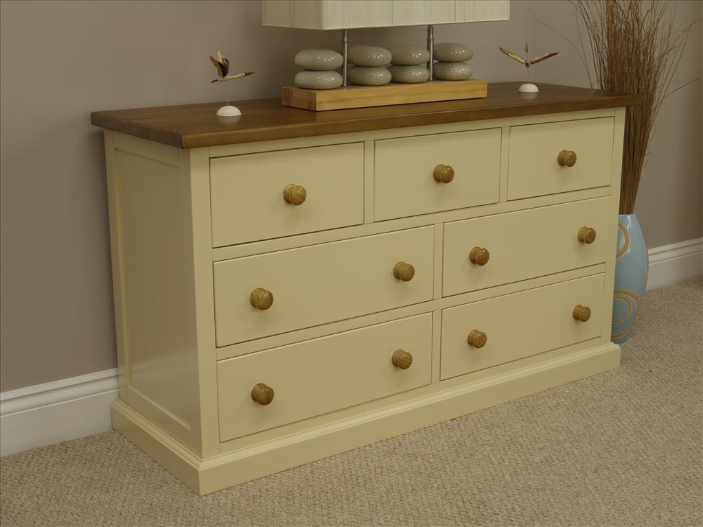 Pine Bedroom Chest Of Drawers Capri White Pine Bedroom Furniture Best Bedroom Ideas 2017