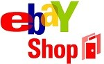J and D Graphics - eBay Shop