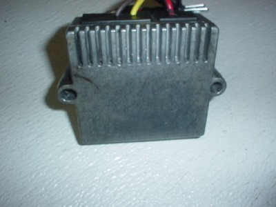 2010 Arctic Cat Sno Pro 500 Voltage Regulator 2009 eBay