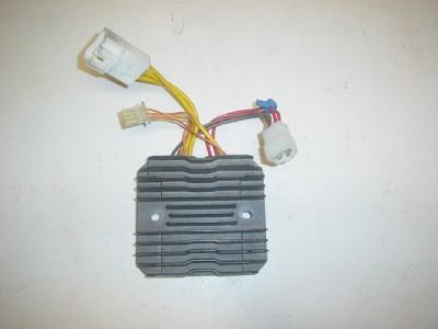 2010 polaris dragon 800 voltage regulator 700 iq shift ... 78 351m voltage regulator wiring diagram