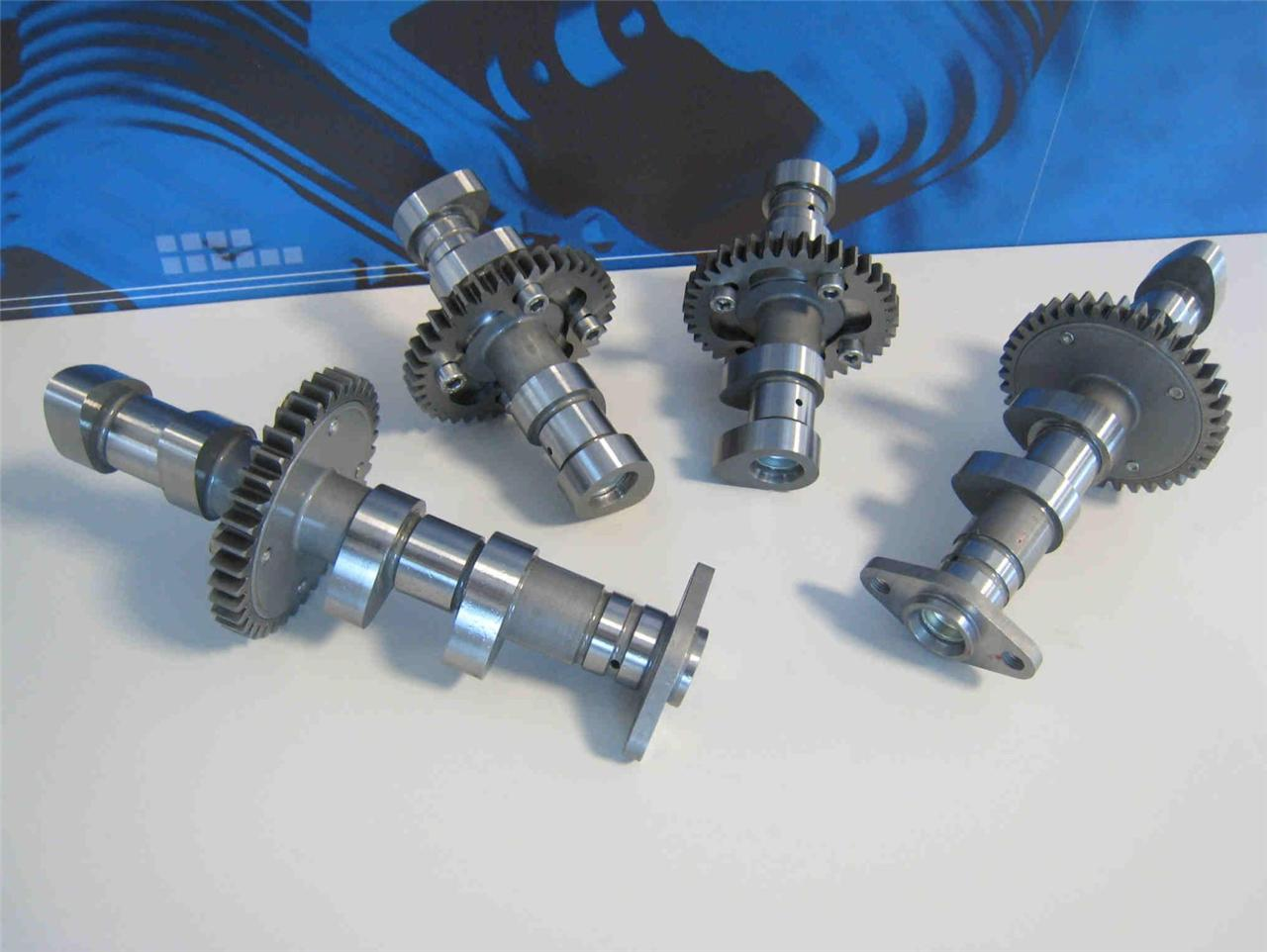 Harley Davidson Flywheels additionally Connecting Rod Balancer Tool together with Crower Connecting Rods moreover Crankshaft Piston Connecting Rod together with Harley Davidson Twin Cam Connecting Rods. on camshaft connecting rod