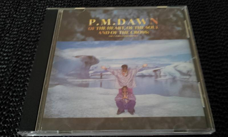 P-M-Dawn-Of-the-Heart-Of-the-Soul-and-of-the-Cross-1991-Phonogram-CD