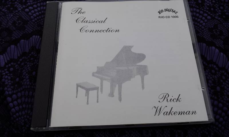 Rick-Wakeman-keyboardist-from-Yes-The-Classical-Connection-Rio-CD