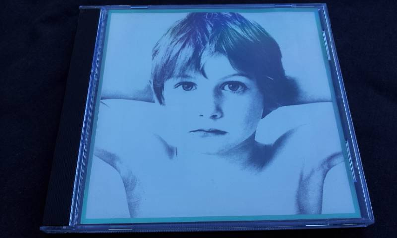 U2-Boy-1980-Island-Records-CD